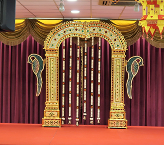 Wedding Hall2